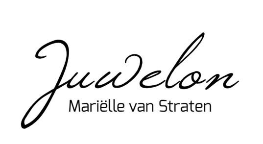 logo Juwelon