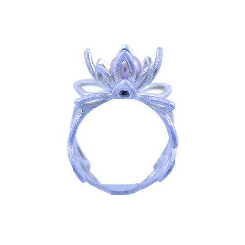 Juwelon ring 2